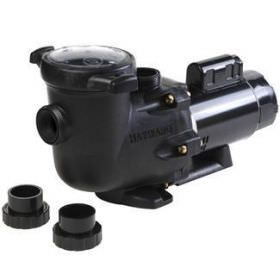 Hayward TriStar 1 HP Pool Pump SP3207X10