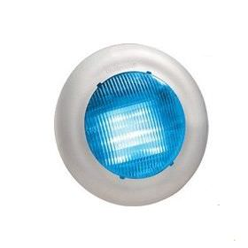 Hayward Universal ColorLogic Pool Light lpcus11050