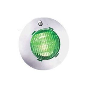 Hayward LSCUS11030 Universal ColorLogic Spa Light