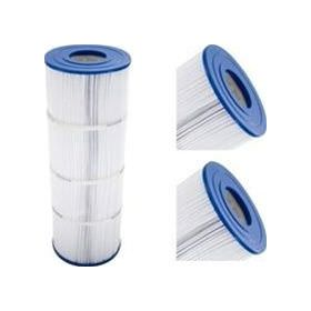 Hayward CCX1000RE Filter Cartridge