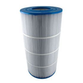Hayward XStream Filter Cartridge 100 sq ft CCX1000RE