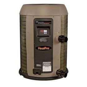 Hayward HP21104T Heat Pro Heat Pump