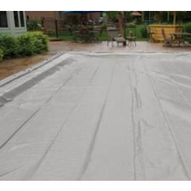 15 Year In-Ground Pool Winter Covers