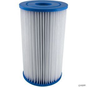 Intex Pool Filter Type B Cartridge FC-3752
