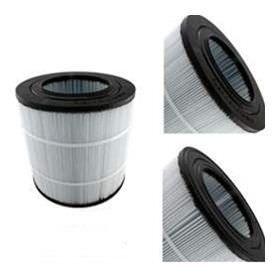 Jacuzzi CFR 75, CFT 75 Spa Filter Cartridge 42350900R FC-1480