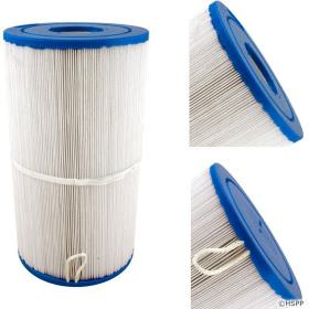 Jacuzzi Whirlpool 50 Sq Ft Spa Filter Cartridge FC-1320