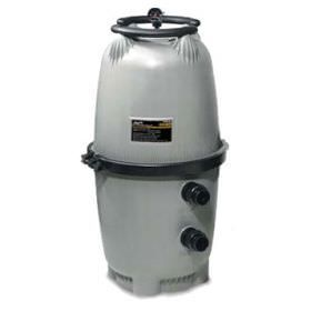 Jandy 60 Sq Ft DE Filter DEV60 (No Valve)