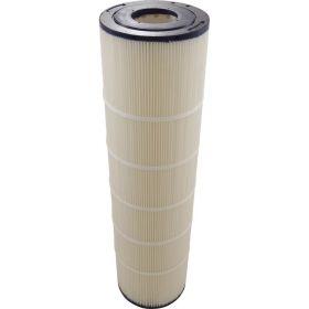 Jandy R0357600 Cl Series Filter Manifold Assemblies On