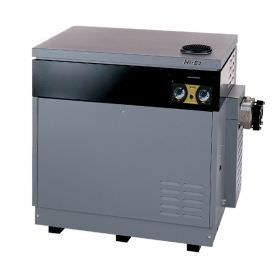 Jandy EHE350NC Hi-E2 Pool Heater