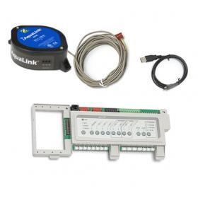 Jandy IQ20-RS AquaLink RS iAquaLink Interface Kit with PCB Board