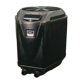Jandy JE2500T Heat Pump 119K BTU