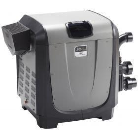 Jandy JXi Pool Heater - 260K BTU - Propane - JXi260N