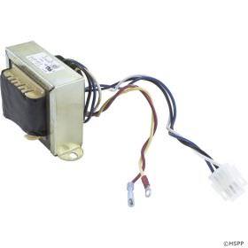 Jandy Laars LXi Pool Heater Transformer - R0456300