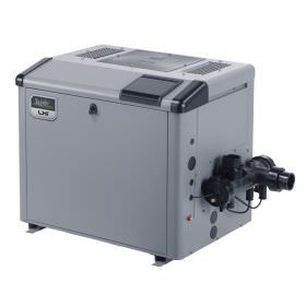 Jandy LXI Pool Heater