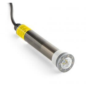 Jandy Nicheless White LED Pool Light - JLUW20W100