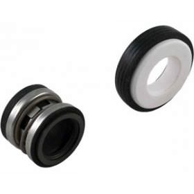 Jandy Pump Seal R0479400