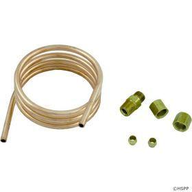Jandy R0057800 Siphon Loop Assy