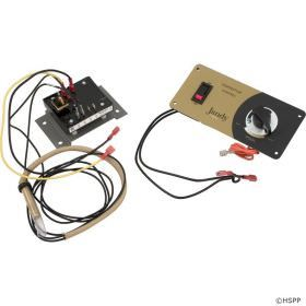 Laars R0058200 Temperature Control Assembly
