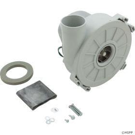 Jandy R0308200 Combustion Blower Hi-E2