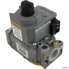 Jandy R0319600 Propane Gas Valve