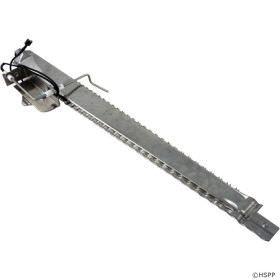 Jandy R0334300 Flame Sensor