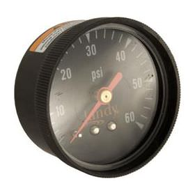Jandy R0359600 Filter Pressure Gauge