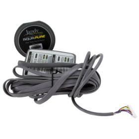 Jandy R0452500 Flow Temp Salinity Sensor for AquaPure
