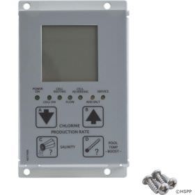 Jandy R0467400 Interface