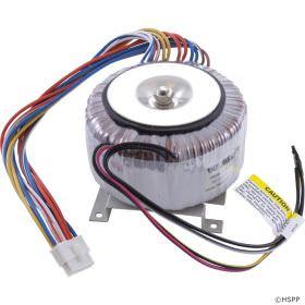 Jandy R0481400 Transformer Kit