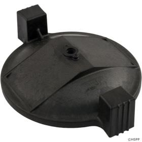 Jandy R0487300 Sand Filter Lid for JS Series Filters