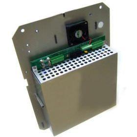 Jandy R0512100 AquaPure PCB Assembly