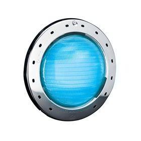 Jandy WaterColors LED Pool Light