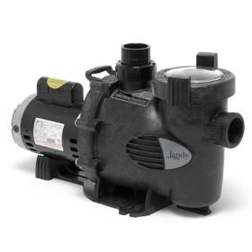 Jandy WFTR160 Water Feature Pump - 160 GPM - 230V