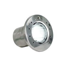 Jandy White Spa Light 100 Watt