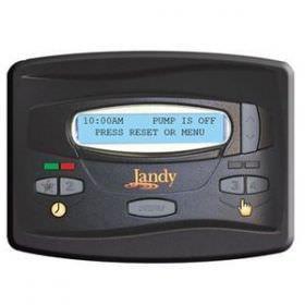 Jandy E-Pump Remote JEP-R