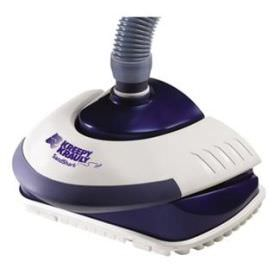 Kreepy Krauly Sand Shark Suction Side In Ground Pool Cleaner GW7900