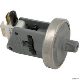 Len Gordon 800140 Pressure Switch