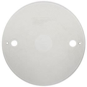 MP Auto Fill Pool Water Leveler Lid - White - 4061