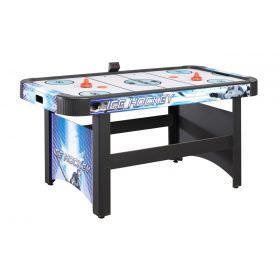 Air Hockey Table 5 Ft Carmelli