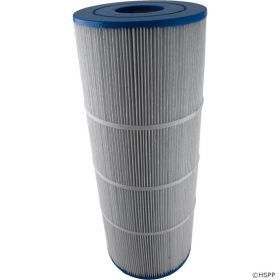 PacFab SeaHorse FSH 300 Filter Cartridge