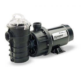 Pentair .75 HP Dynamo Pool Pump 340103