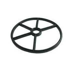 Pentair 1.5 Inch Multiport Valve Diverter Gasket 271104 - Generic