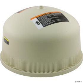 Pentair 170024 Clean & Clear Plus 320 Filter Lid
