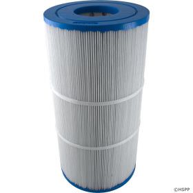Pentair 178569 Filter Cartridge