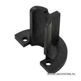 Pentair 273064 PVC Slide Valve Position Bracket