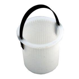Pentair 352656 Hydropump 590 Basket with Handle
