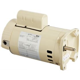 Pentair 355010S WhisperFlo Pump Motor