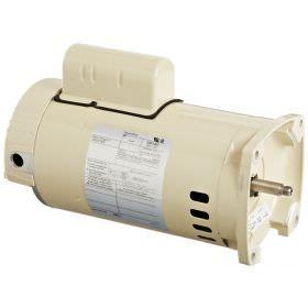 Pentair 355016S WhisperFlo Pump Motor