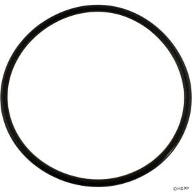 Pentair 355227 Diffuser O-Ring