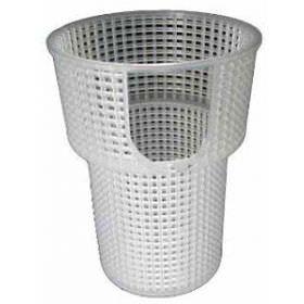 SuperFlo & SuperMax Pump Basket